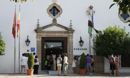 Mérida, Plasencia, Valverde del Fresno, Jerez, Olivenza y Jaraíz tendrán restricciones