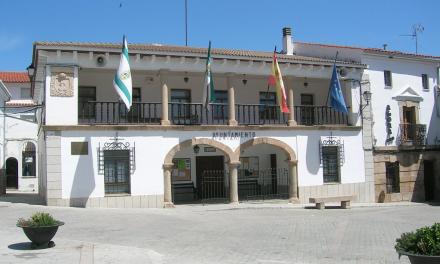 Nuevos contagios en Navalmoral, Peraleda, Jarandilla, Almaraz, Talayuela y Villanueva