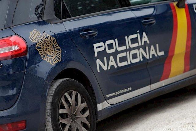 Detenidos varios pedófilos en Cáceres por vender material de abuso sexual infantil