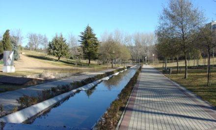 Cáceres inaugura el lunes un espacio en el Parque del Príncipe en recuerdo de las víctimas de la Covid-19