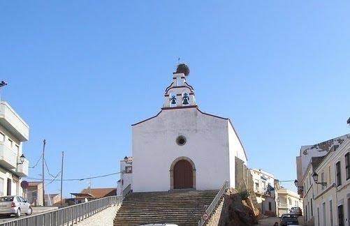 Don Benito desarrollará el día 30 una ruta guiada nocturna por la barriada de San Sebastián