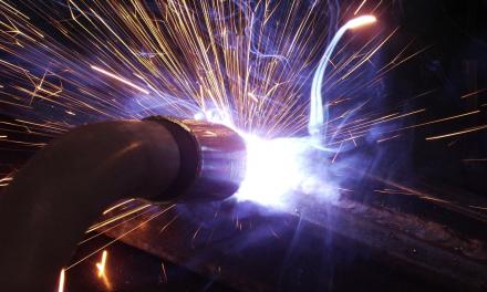 La patronal denuncia que la Inspección de Trabajo «entra a saco» contra las empresas