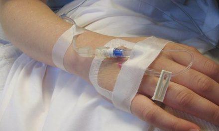 Ingresa en la UCI uno de los cinco pacientes ingresados por coronavirus de Extremadura