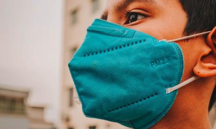 Sanidad realizará un estudio de incidencia en todas las zonas de salud de Badajoz