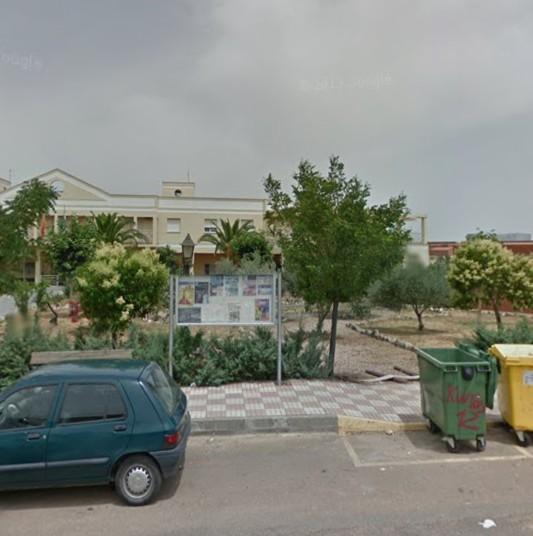 La Junta suspende las visitas a las residencias de la zona de Herrera del Duque