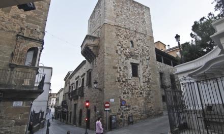 El Ateneo de Cáceres repartirá 2.500 euros en un certamen de pintura