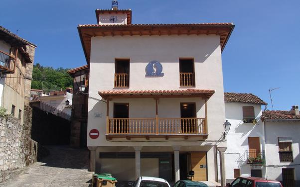CSIF denuncia el «acoso laboral» del alcalde de Guijo de Santa Bárbara hacia un funcionario municipal