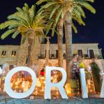Sanidad comunica tres nuevos casos en Coria y uno en Vegaviana