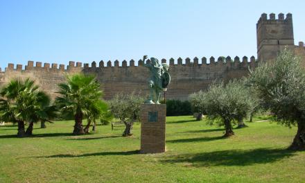 Los turistas de la provincia de Badajoz disfrutarán de descuentos en alojamientos durante el verano
