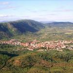 Nuevos contagios en Holguera, Calzadilla, Puebla de Argeme, Cilleros, Torrejoncillo y La Moheda