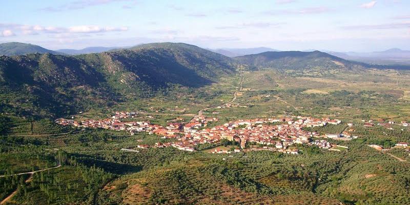 Nuevos contagios en Zarza la Mayor, Holguera, El Batán, Moraleja y Cilleros