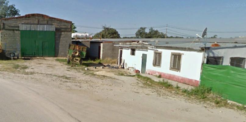 Sanidad prorrogará la fase 2 para Villarta de los Montes y La Barquilla