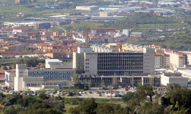 Extremadura supera su propio récord con 223 nuevos casos y 2 fallecidos en 24 horas
