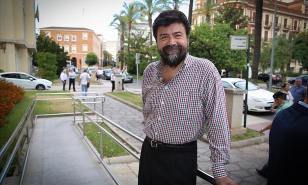 La Creex asegura que Sánchez ha dado «un giro de moderación» en el presupuesto estatal