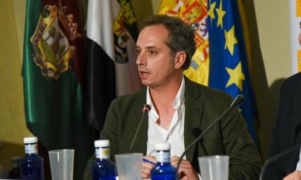 Fedexcaza convoca ayudas a la investigación cinegética dotadas con 300.000 euros