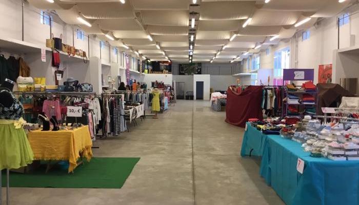 Treinta establecimientos comerciales participarán en el Black Saturday de Moraleja