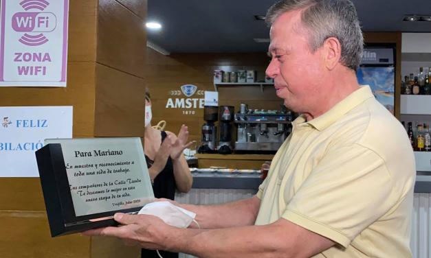 Cierra en Trujillo después de 53 años Calzados Canelada, todo un referente en la ciudad