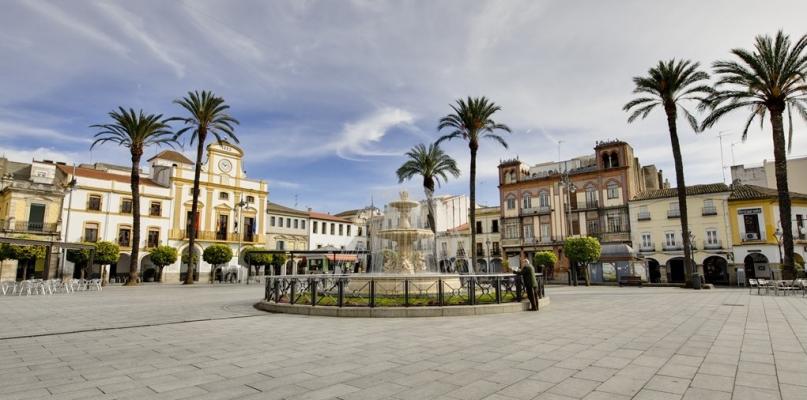 Mérida suma dos brotes y 44 nuevos positivos por coronavirus