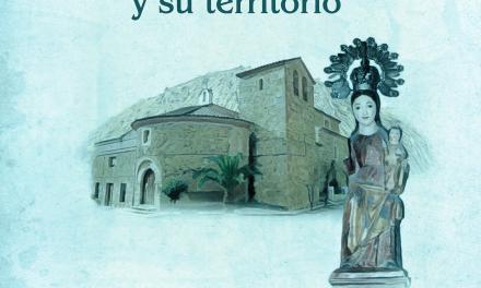 "La obra ""La Aldea del Obispo y su territorio"" permite conocer la historia de este municipio de la comarca de Trujillo"