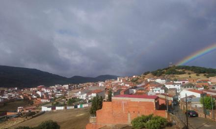 Villarta de los Montes tiene ya 40 contagiados y la mitad del pueblo está en seguimiento