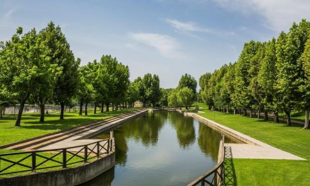 Moraleja organiza una ruta guiada para ensalzar sus recursos turísticos