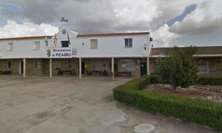 Extremadura cierra la semana con 102 nuevos casos positivos, 31 ingresados y 4 pacientes en UCI