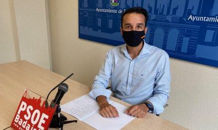 El PSOE de Badajoz quiere que se aclare ya si se celebrará o no el carnaval el próximo año