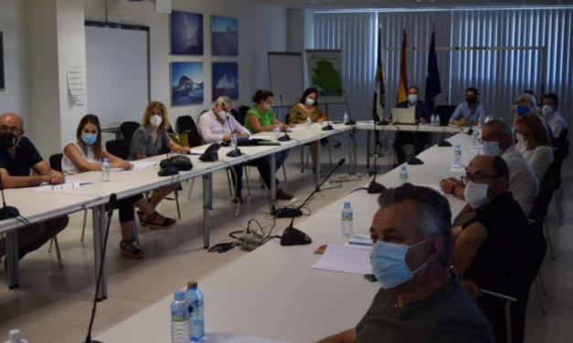 Los ayuntamientos de la región ya pueden presentar proyectos para mejorar su oferta turística
