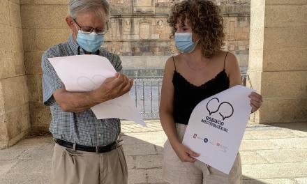 Cáceres y la Liga Española de Educación realizarán actividades sobre salud sexual orientada a los jóvenes