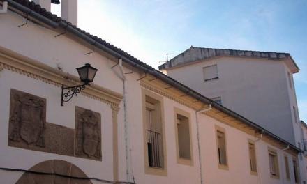 Cierre preventivo a las visitas en dos residencias de Coria y una de Torrejoncillo