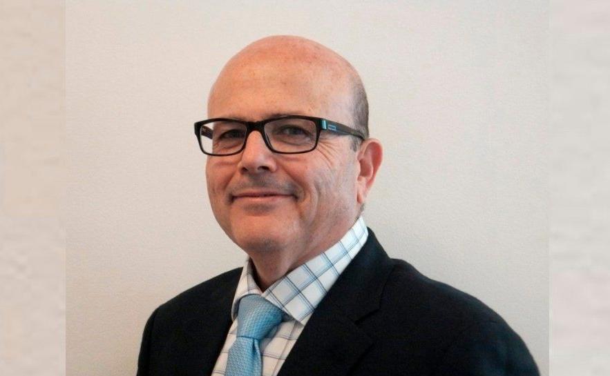 El Vaticano nombra secretario de economía al emeritense Maximino Caballero