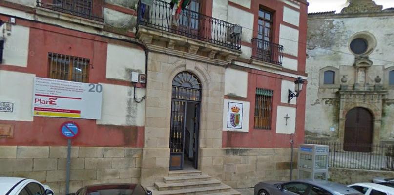 Salud Pública notifica un nuevo brote de Covid-19 en Torrejoncillo