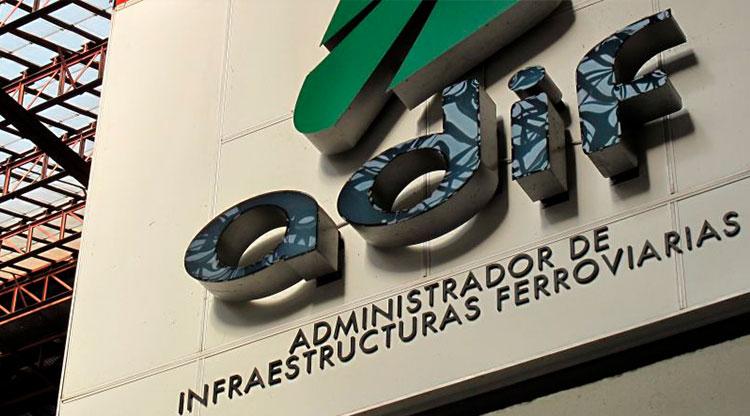 ADIF inicia los trámites para suprimir un paso a nivel en el trazado del AVE a su paso por Cáceres