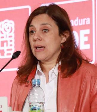 Sanidad rastrea Hervás para detectar más contagiados por Covid tras confirmar un positivo