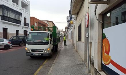 Dos personas fallecen en Cáceres que notifica casos en Trujillo, Alcántara y Arroyo