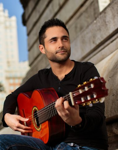 Diputación de Badajoz organiza un festival itinerante de músicos que llegará a cuatro localidades