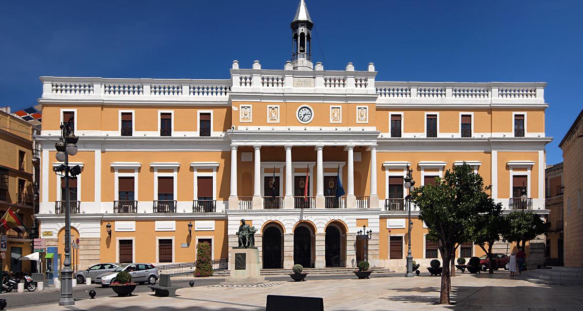 Los programas 'Vive la Noche' y 'Vive el verano en Badajoz' reciben 398 solicitudes de colectivos para hacer actividades