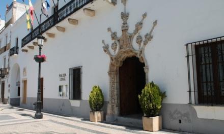 Olivenza celebrará una reunión sobre empleo local y el proyecto minero de Alconchel