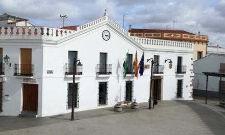 Las autoridades sanitarias rastrean Valencia de Ventoso tras un positivo por Covid-19