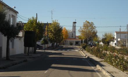 El Ayuntamiento de Talayuela costeará 300 pruebas serológicas en Barquilla de Pinares