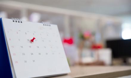 Extremadura establece el calendario de días festivos para 2021