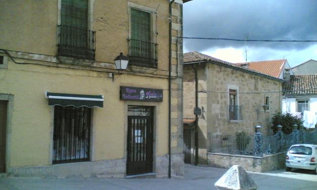 Un importado de Salamanca y un prequirúrgico elevan a dos los nuevos casos de Covid en la zona de Coria