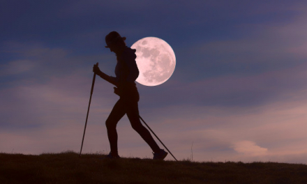 "Coria organiza la VI Ruta Nocturna ""Luna Zapatona"" este sábado para amenizar la época estival"