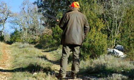 """El PP de Extremadura pedirá la declaración de la caza como """"actividad esencial"""""""