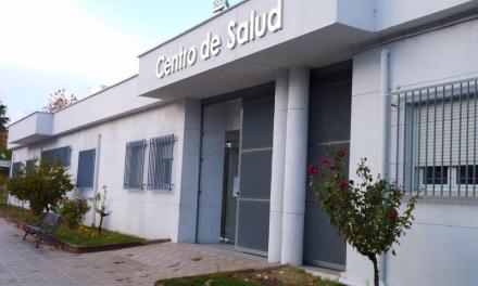 Siguen creciendo los contagios en la zona de Montehermoso con 12 positivos