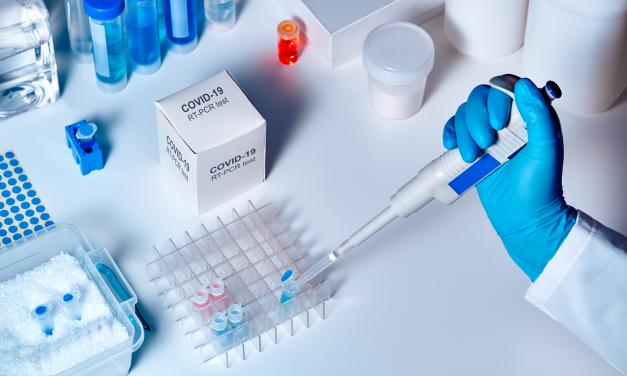 Un caso importado de Marbella provoca un brote de coronavirus en Almendralejo con cinco positivos y 20 contactos