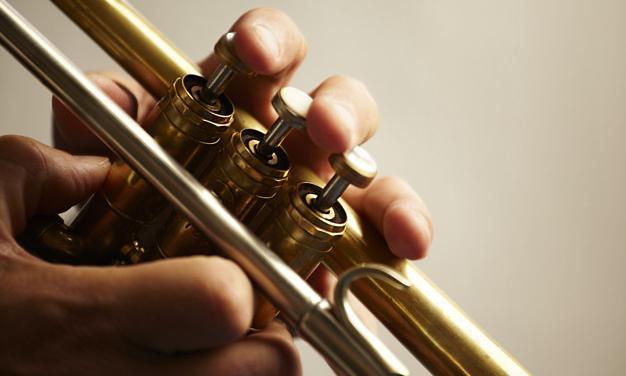 Más de 200 espectadores han asistido cada día al festival de Jazz de Cáceres