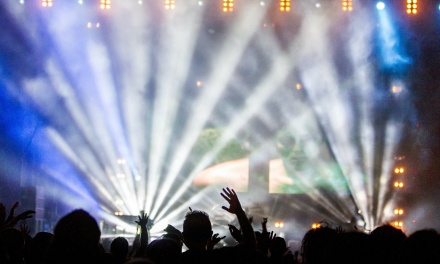 Nuevas medidas para el ocio nocturno, eventos, botellones, fumadores y centros sociosanitarios