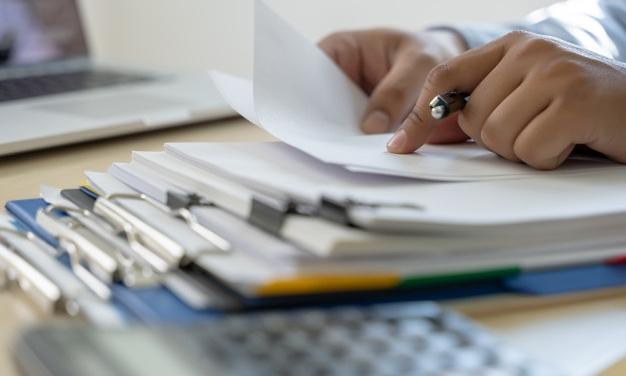 Plasencia habilita una oficina de registro auxiliar para tramitar documentación