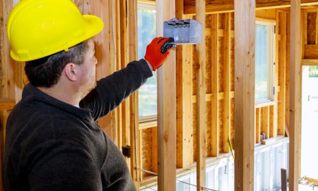 La Junta de Extremadura estudiará el consumo energético en 275 viviendas de empleados públicos